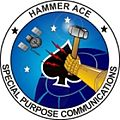 Hammer Ace Logo.jpg