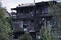 Hammond Slides Tbilisi 01.jpg
