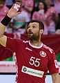 Handball-WM-Qualifikation AUT-BLR 011.jpg