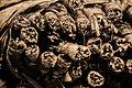 Handmade cigars. Tabacalera de Garcia Factory. Casa de Campo, La Romana, Dominican Republic.jpg