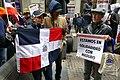 Hands Off Venezuela! (46275230395).jpg