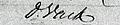Handtekening Dirk Valk.jpg