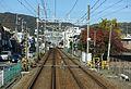 Hankyu Minoo Line.jpg