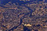 Hannover Rom -Luftaufnahmen- 2014 by-RaBoe 034.jpg