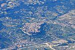 Hannover Rom -Luftaufnahmen- 2014 by-RaBoe 111.jpg