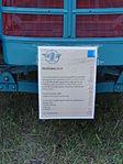 Hanomag R45 Baujahr 1951 note.JPG