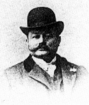 Hans-Georg Tersling - Kaj Gottlob