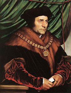 Hans Holbein d. J. - Sir Thomas More - WGA11524.jpg