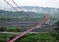 Hanxi Daqiao Bridge 01.jpg