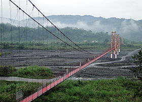 Hanxi Daqiao Bridge 01.jpg