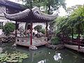 HaoPu Pavilion.jpg