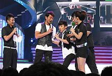 Happy Camp (variety show) 3.jpg