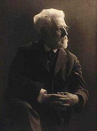 Harald Frederik Foss.jpg