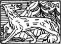 Harald Haarfagres saga - vignett 8 - G. Munthe.jpg