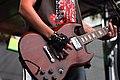 Hard Rock Cafe Sarah McLeod (6465325509).jpg