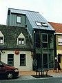 Harelbeke Hulstedorp 14 - 101023 - onroerenderfgoed.jpg