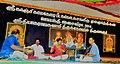 Hariprasad Subramanian ,Thiruvarur.jpg