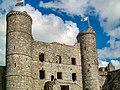 Harlech Castle 20000209 011.jpg