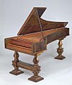 Harpsichord Girolamo Zenti.jpg