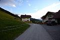 Harreiterhof fastenberg 4547 13-05-29.JPG
