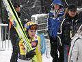 Harri Olli 2 - WC Zakopane - 27-01-2008.JPG