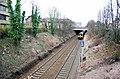 Harrogate railway - geograph.org.uk - 707972.jpg
