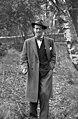 Harry Schein 1948.jpg