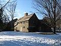 Hart House, Lynnfield MA.jpg