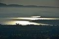 Hartebeespoort Dam, North West, South Africa (20343455820).jpg