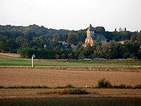 Hartennes-et-Taux panorama 1.jpg