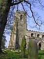 Harthill Church - panoramio.jpg
