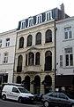 Hasselt - Huis De Gulden Mortier.jpg