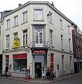 Hasselt - Huis De Prins van Luyck.jpg