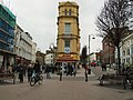 Hastings shopping precinct - geograph.org.uk - 1751014.jpg