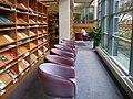 Hatfield Library interior - Willamette University.jpg