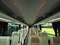 Hato Bus 412 Pianissimo III Cabin.jpg