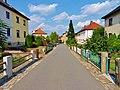 Haußnerstraße Pirna (44509811012).jpg