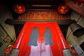 Hau Wong Temple, doors, Tung Chung, Lantau Island (Hong Kong).jpg