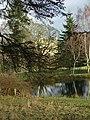 Haughton Castle - geograph.org.uk - 1083309.jpg