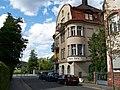 Haus Götz - panoramio.jpg