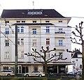 Haus Luegallee 5, Düsseldorf-Oberkassel.jpg