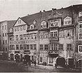 Haus drei Schwanen Leipzig 1870.jpg