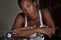 Havana - Cuba - 3078.jpg