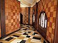 Havana Art Deco (8954243471).jpg