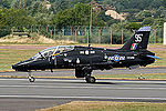 Hawk (5131253734).jpg
