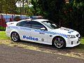 Hawkesbury 204 VE Commodore SS - Flickr - Highway Patrol Images (2).jpg