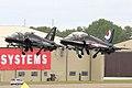 Hawks - RIAT 2008 (3326740098).jpg