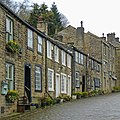 Haworth (13785350793).jpg