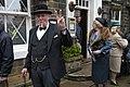 Haworth 1940s Weekend (8750561935).jpg