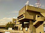 Hayward Gallery - geograph.org.uk - 565316.jpg